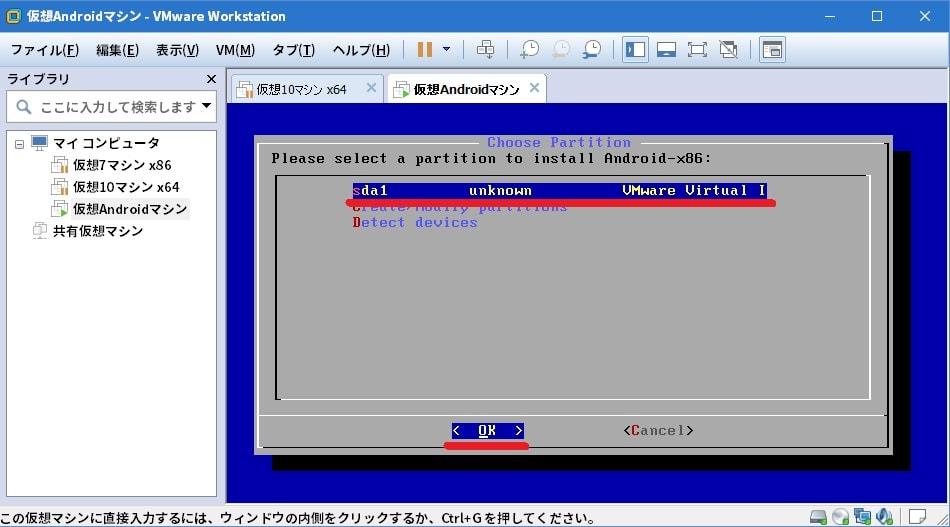 https://art25.photozou.jp/pub/119/2912119/photo/237014150_org.v1464079260.jpg